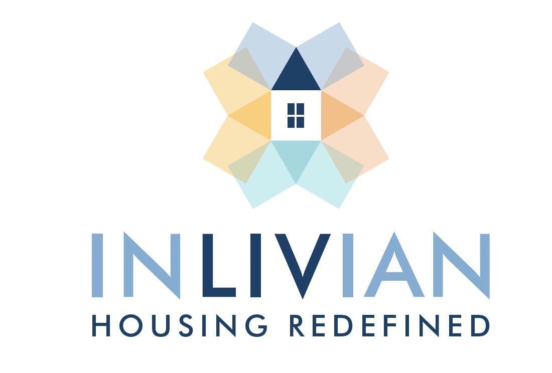 Inlivian